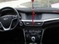 吉利 博瑞 2016款 2.4 自动 豪华型车况好无事故