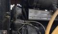 柳工 ZL50CN 装载机  (卖柳工龙工各一台)