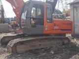 日立120 200和240 350原装二手挖掘机低价出售