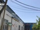 南昌路 洛龙区龙门镇 厂房 1800平米