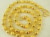 桑植黄金回收哪里价格高
