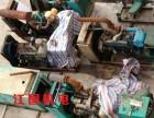 海南白沙应急柴油发电机组租赁出租18O898O3O81