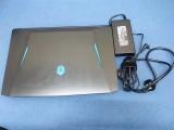 笔记本电脑正规回收