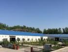 小召乡政府 厂房 3000平米
