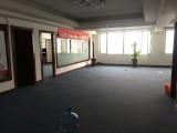 友好北路 宏运大厦 4室 1厅 250平米 整租宏运大厦