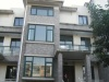 杭州-房产3室2厅-156万元