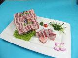 宁夏正宗盐池滩羊-中卫哪里有口碑好的宁夏特产羊肉供应