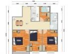 首月0房租 1号线双龙大道 电梯房 可短租 月付 直达新街口