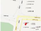 临汾市洪洞县新时代购物中心楼顶大牌