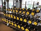 厂家生产综合健身器材健身房私教室小工具