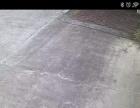 高清监控 网络摄像头