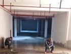黄南防水堵漏公司地下室专业堵漏
