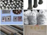 昆明吨袋厂预压桥梁吨袋90 90 110