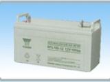 蓄电池要在哪里可以买到-广东山特UPS电源销售公司