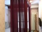 旧宫窗帘订做-西红门附近窗帘定做 居家窗帘订做 厂家直销