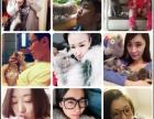 北京实体老店 伊甸园名猫舍十七年专注纯种猫繁育