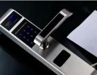 专业开锁修锁换锁芯 厂家批发价格便宜