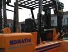 叉车,二手小型电动叉车2吨,3吨合力叉车,二手杭州3.5吨柴