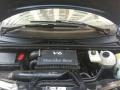 奔驰 唯雅诺 2010款 2.5 手自一体 尊贵版