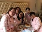 石家庄皇家国际月子中心提供月嫂孕婴师高端母婴会所服