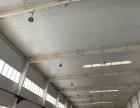 渝北空港工业园 2400平米 公交车站旁厂房出租