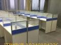 全锦州各种办公家具定做 工厂直销 价格优惠送货安装
