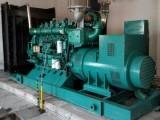 河源100千瓦 200千瓦 300千瓦發電機租賃