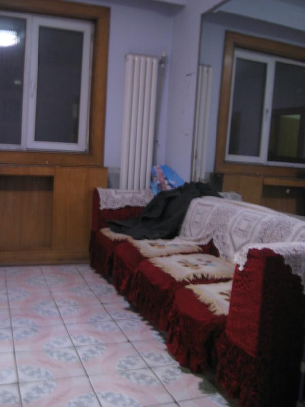 丰润 14小区 2室 1厅 55平米 整租