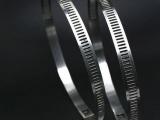 不锈钢扎带,201不锈钢扎带,无锡厂家直销,品质稳定