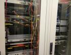 色流网站 国内高防 硬抗DDOS攻击 不封不查 打死退款