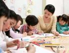 贵阳幼儿师范学校订单式培养