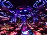 dj培训DJ培训上海  DJ学校电音DJ培训班