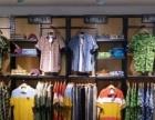 桂林开户外用品店哪里找货源?运动超市模式如何?