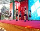 深圳周边年会场地推荐松湖生态园大型年会场地年会活动策划