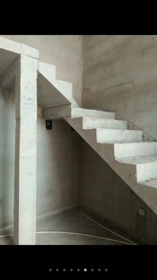 太原钢结构混泥土的组合搭建