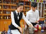 免试入学酒店餐饮管理专业-重庆新东方烹饪