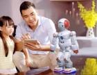 人工智能时代下的少儿教育应该是什么样的?