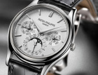大连欧米茄手表回收当铺,大连同城典当回收手表吗?