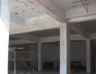 专业墙体改梁,门面改超市,旧房改客厅加固,承重墙改梁等