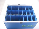 电器行业专用中空板配件 冰箱洗衣机背板配件 PP中空板背板配件
