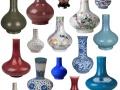 紫砂壶现在私下交易市场价格多少,哪里可以快速成交