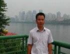 柳州市县长短途货物运输配送及搬家服务