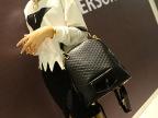 秋款时尚pu女士胸包女手提双肩包新款韩国版潮流三用包外贸女背包