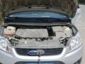 福特福克斯三厢 2009款 1.8 手动 舒适型-精品车无任何事