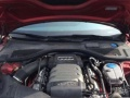 奥迪 A7 2013款 2.8FSI 双离合 35FSI Qua