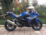 摩托车分期付款实体店西安