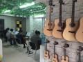 广州钢琴 吉他 古筝 架子鼓 声乐培训