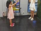少儿音乐儿童学唱歌