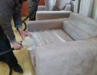 北京化纤地毯清洗 海淀区化纤地毯清洗公司 纯毛地毯清洗公司