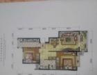 威海 海世界 新房 现房 亲海两居室 三居室 大产权